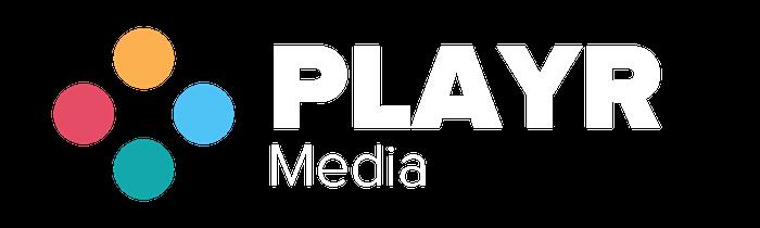 Playr Media